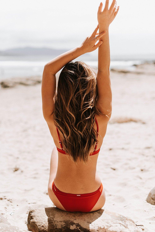 sunny beach adventures in abercrombie