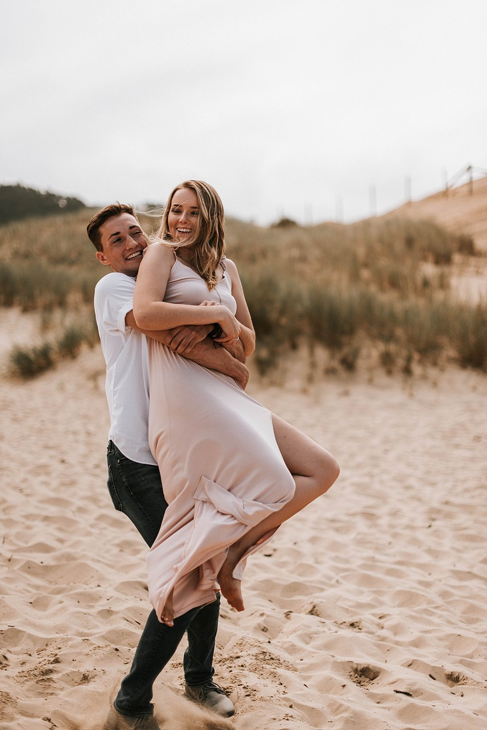 nbp sweet beach couple session_0021.jpg