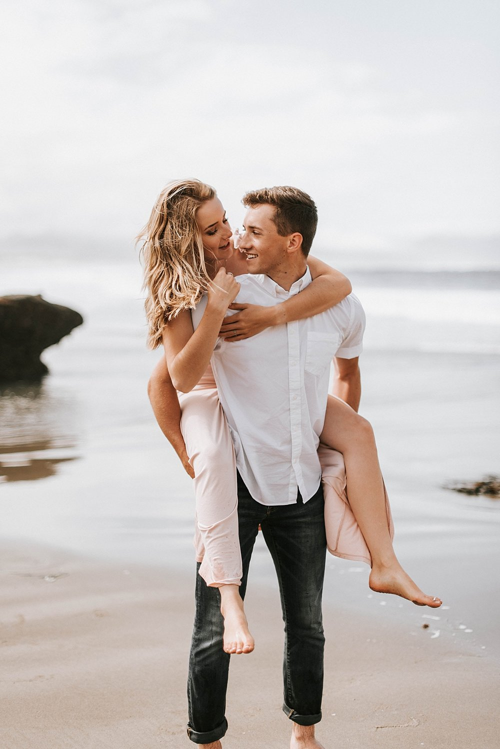 nbp sweet beach couple session_0034.jpg