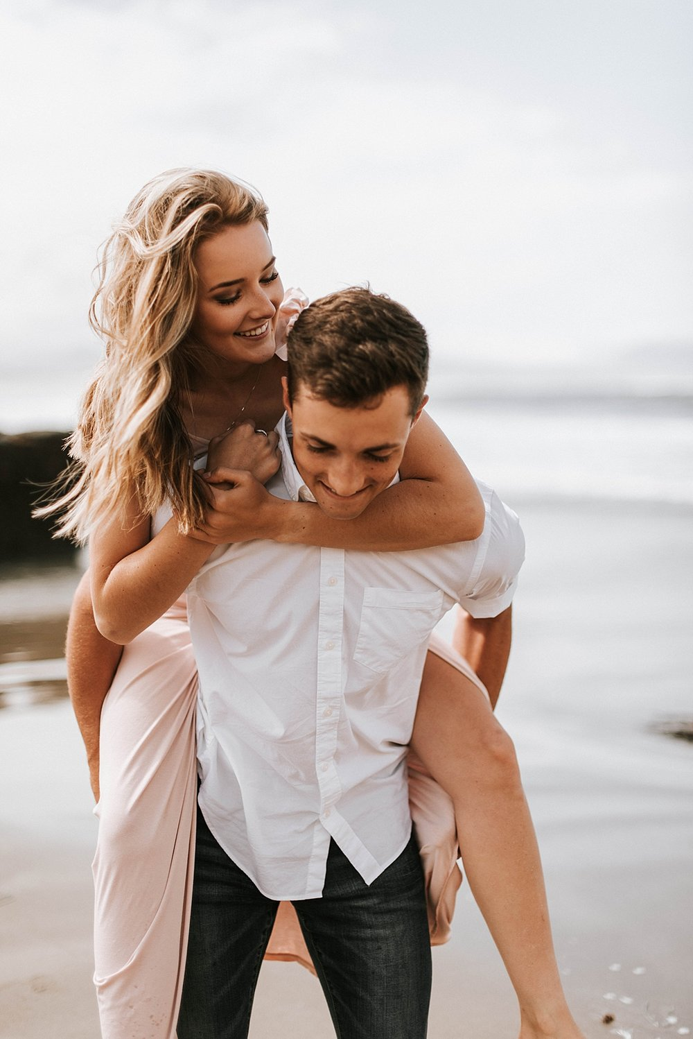 nbp sweet beach couple session_0035.jpg
