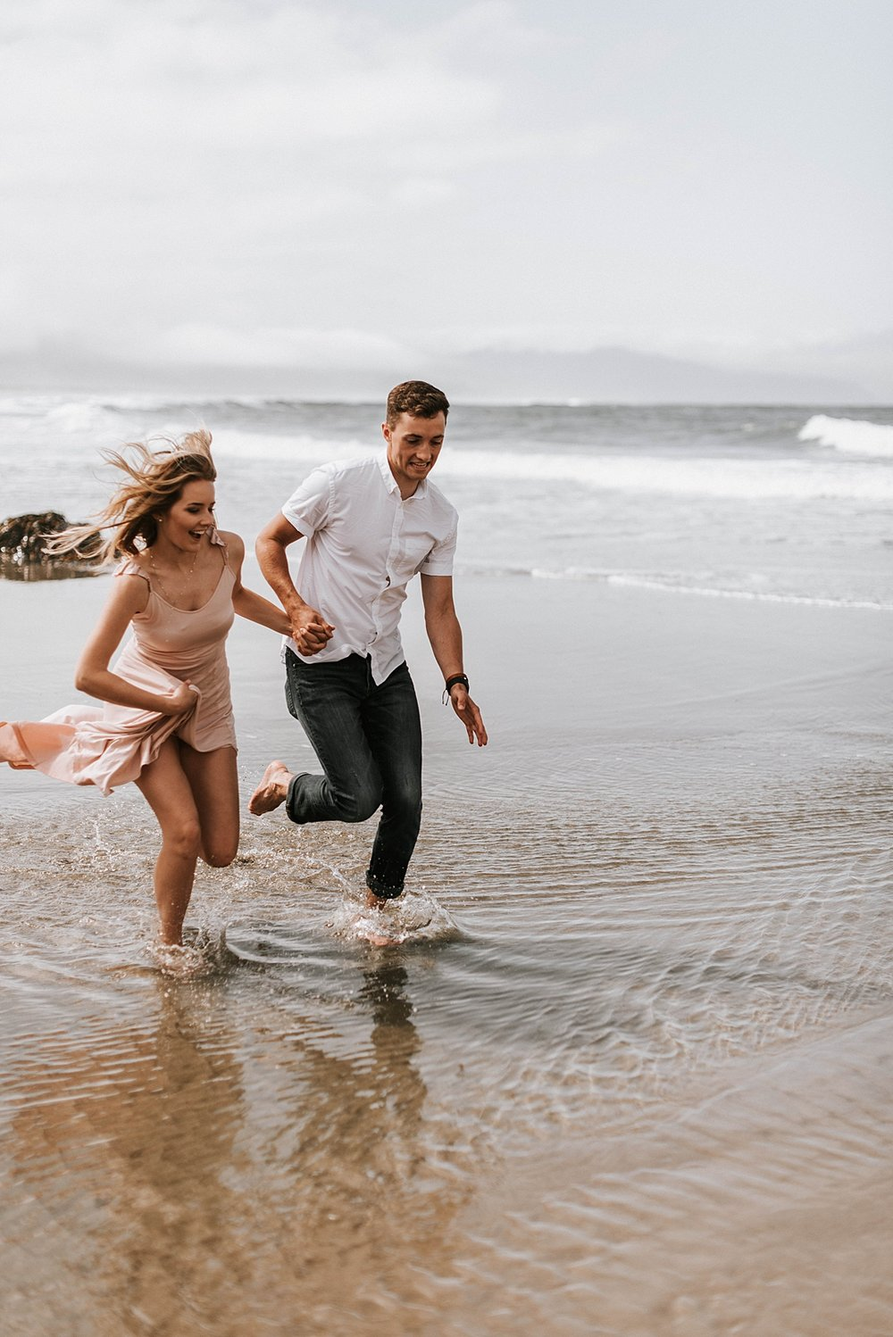 nbp sweet beach couple session_0044.jpg