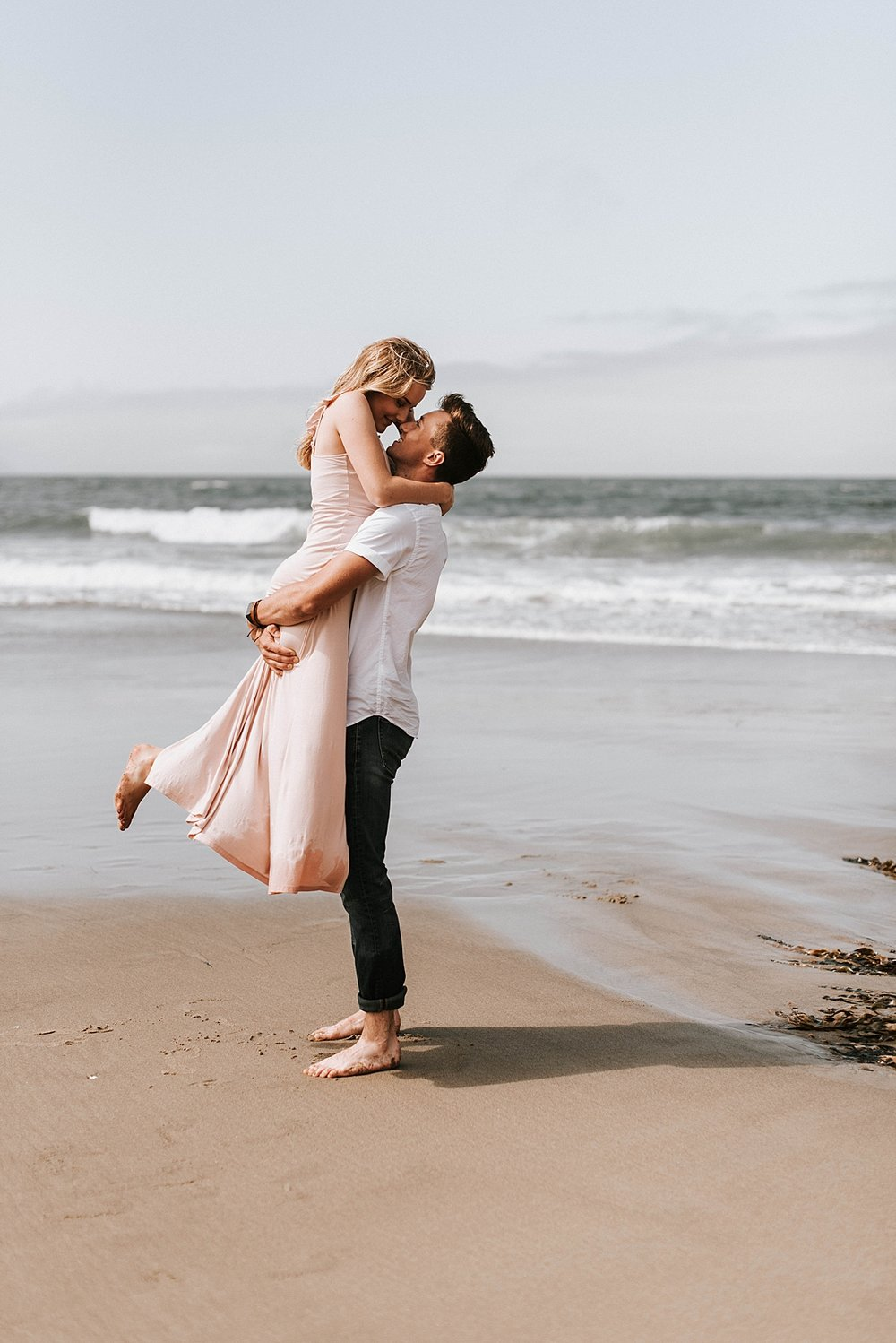 nbp sweet beach couple session_0050.jpg