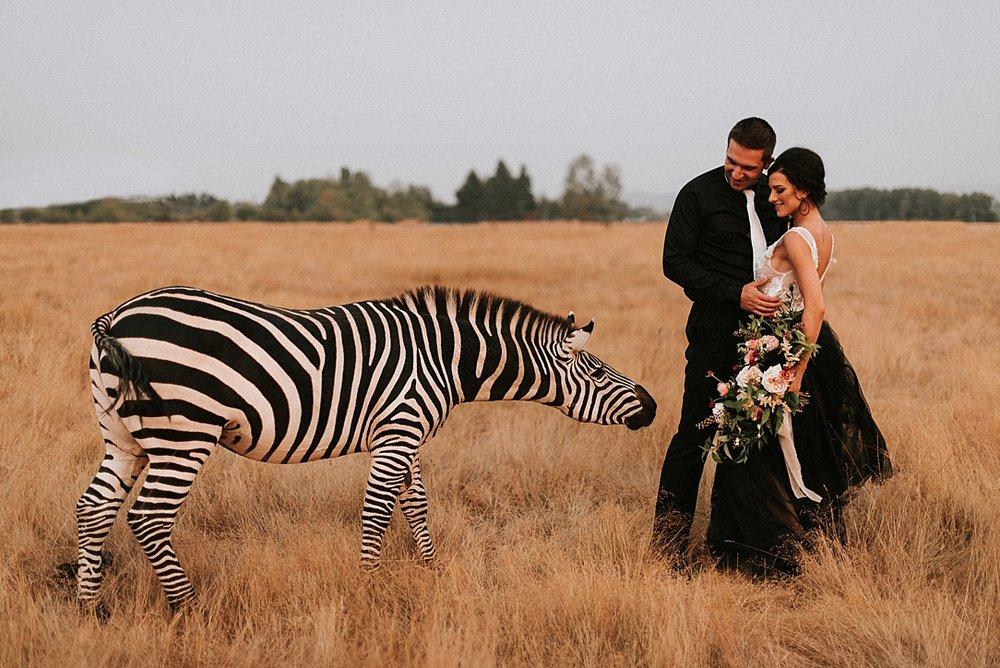 nbp-moody-safari_0006.jpg