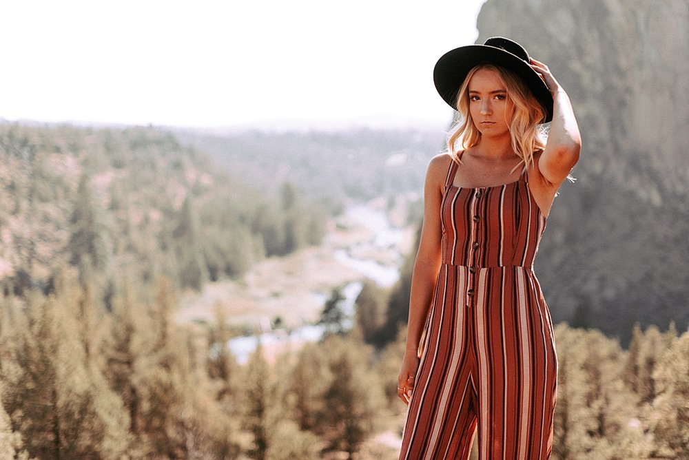 desert boho senior session_0011.jpg