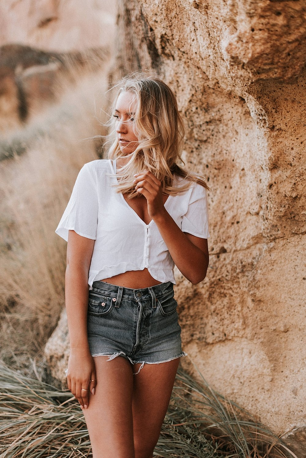 desert boho senior session_0030.jpg