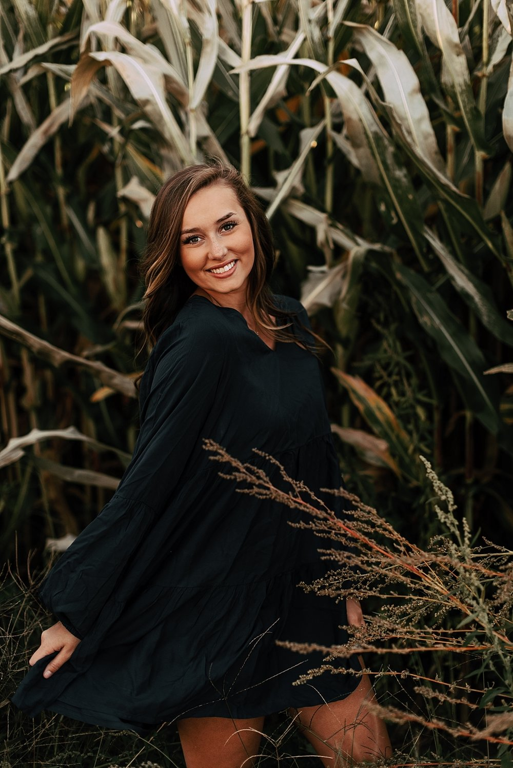 oregon fall senior session_0005.jpg