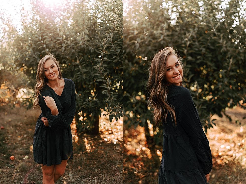 oregon fall senior session_0010.jpg