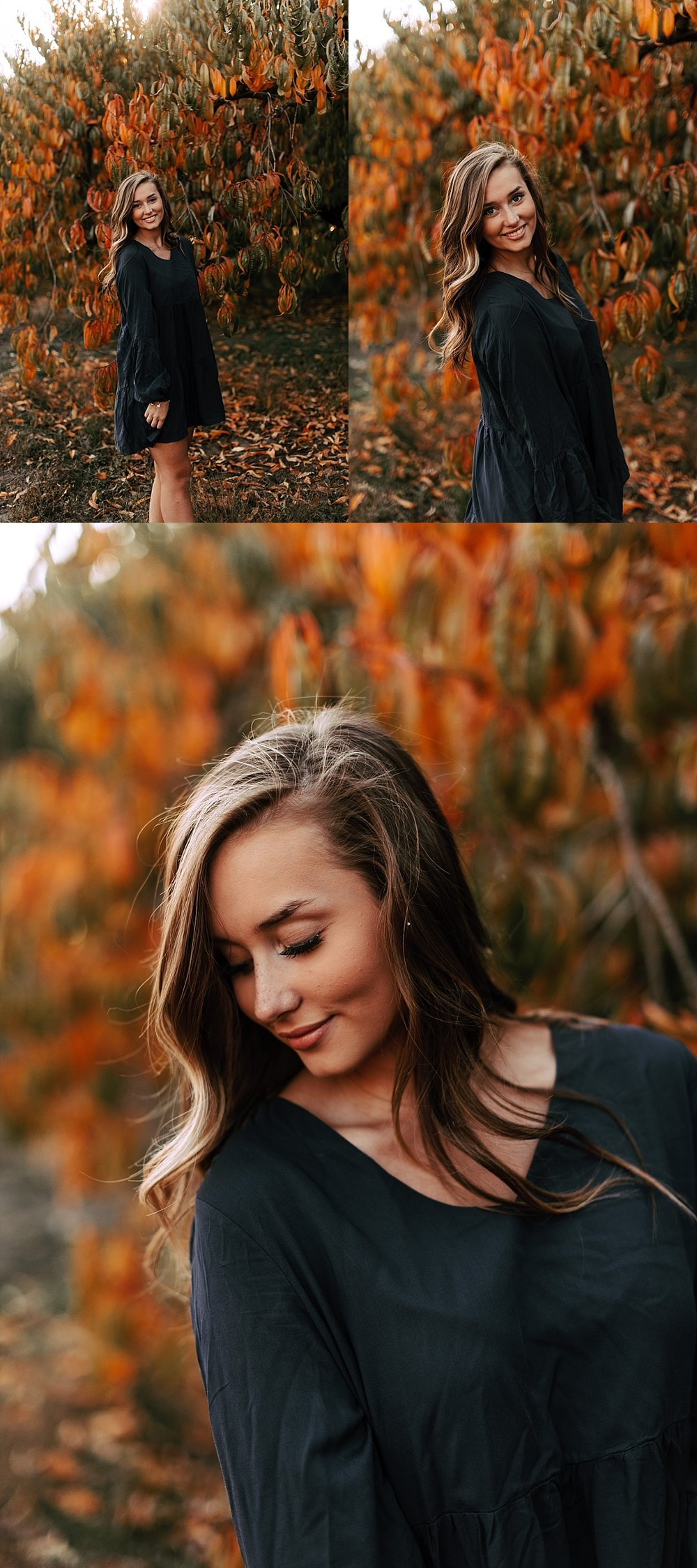 oregon fall senior session_0017.jpg
