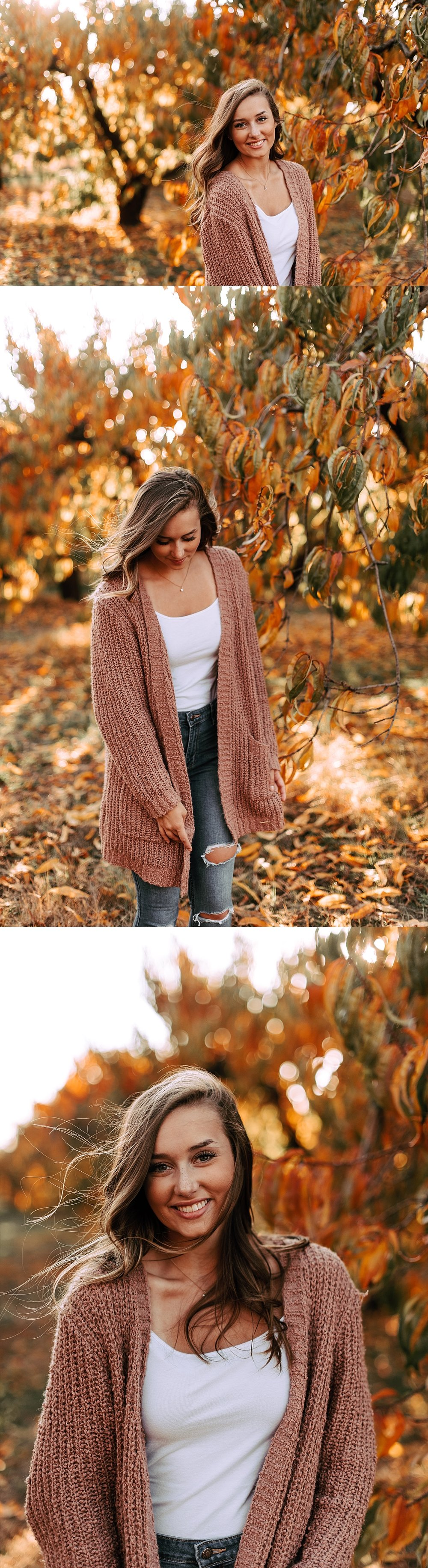 oregon fall senior session_0020.jpg