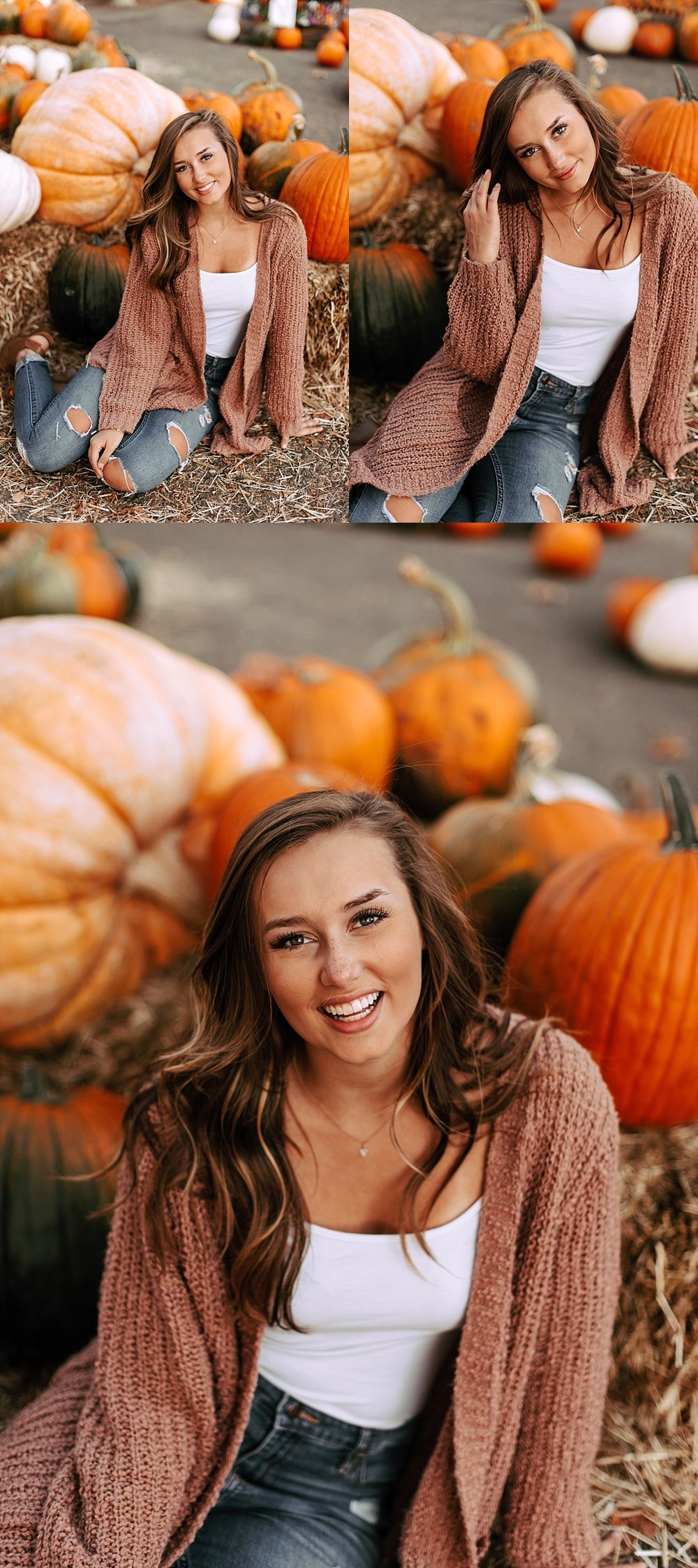 oregon fall senior session_0019.jpg