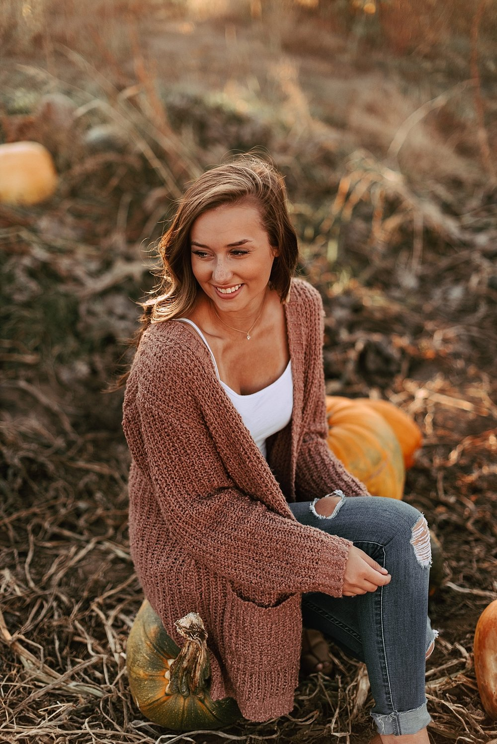 oregon fall senior session_0022.jpg