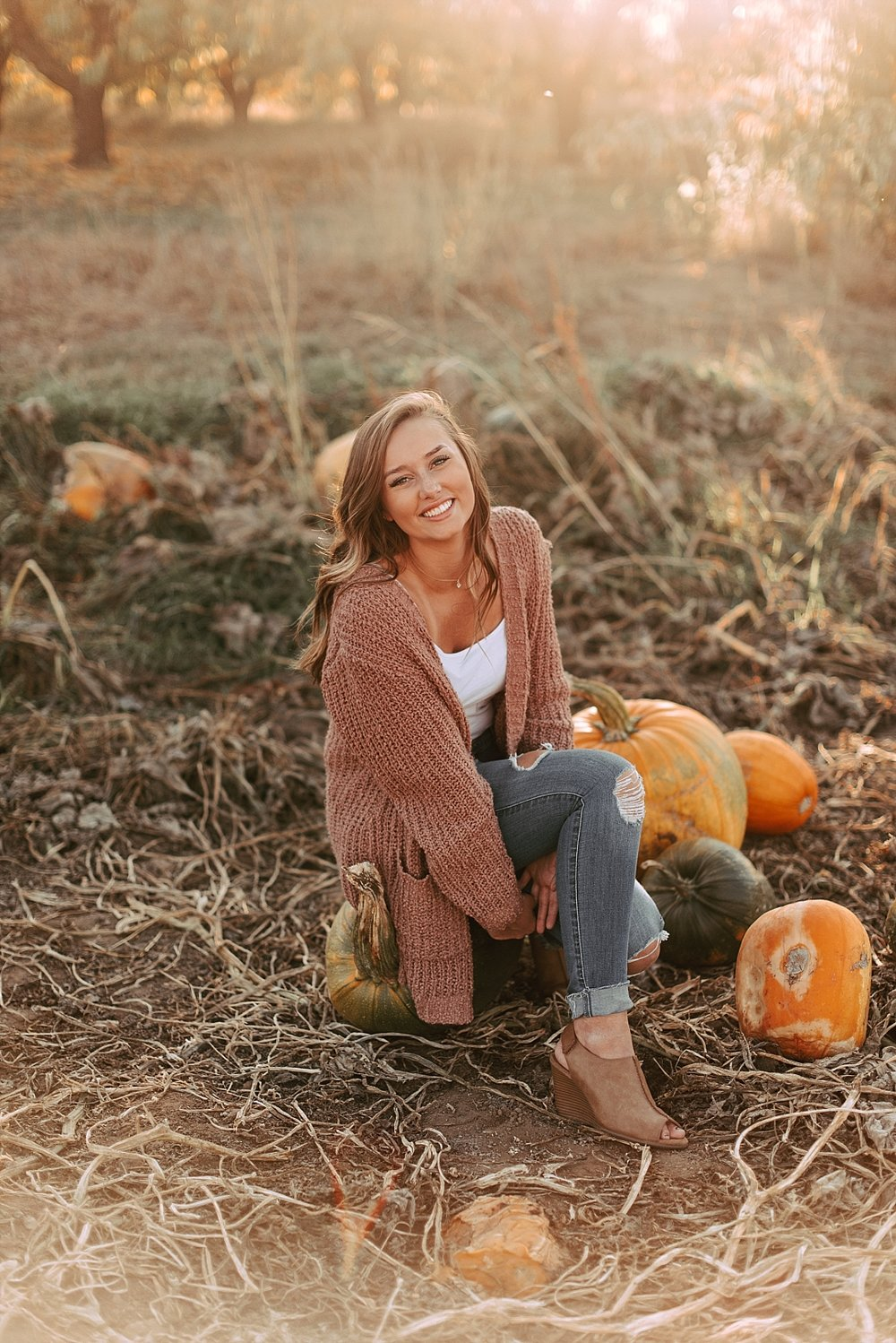 oregon fall senior session_0024.jpg