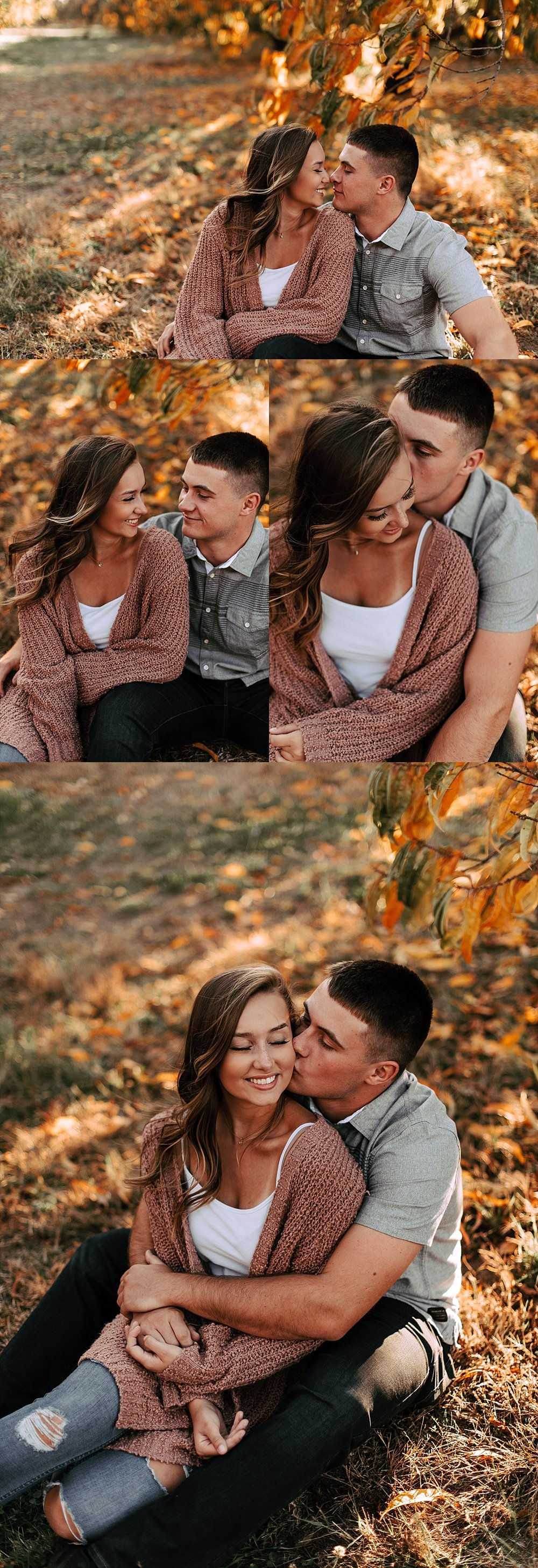 oregon fall senior session_0021.jpg