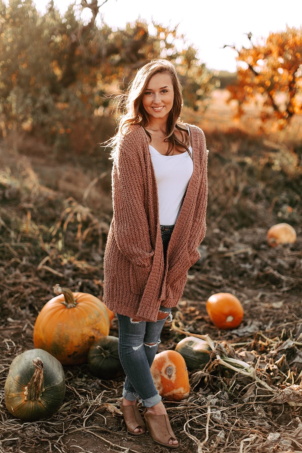 oregon fall senior session_0025.jpg
