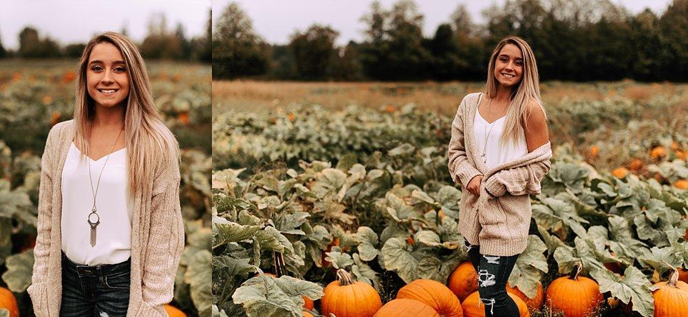 fall pumpkin patch friend session_0004.jpg