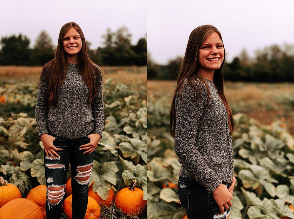 fall pumpkin patch friend session_0005.jpg