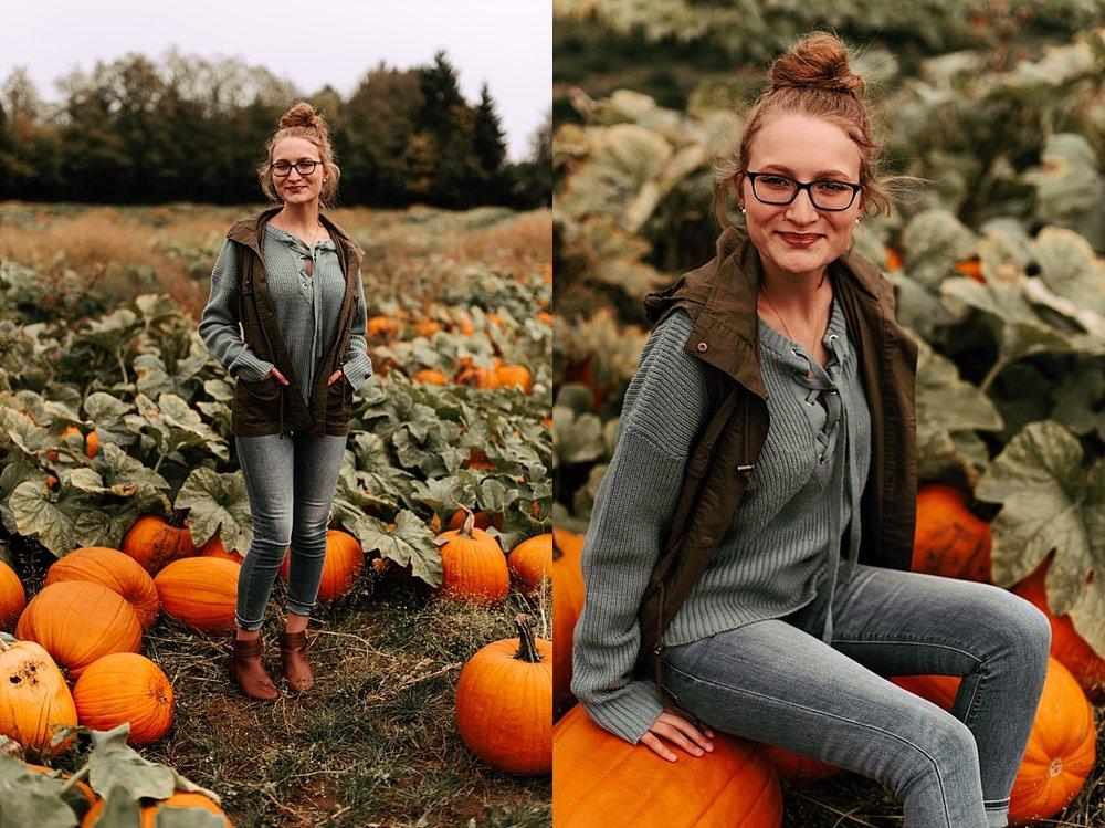 fall pumpkin patch friend session_0007.jpg