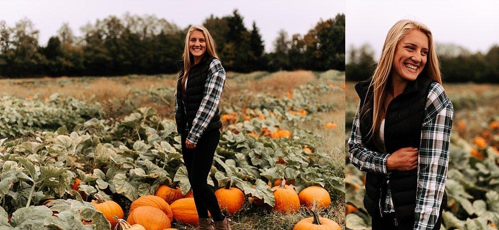 fall pumpkin patch friend session_0008.jpg