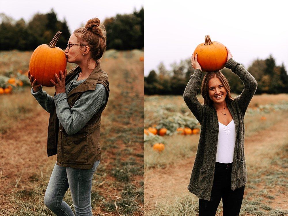 fall pumpkin patch friend session_0010.jpg