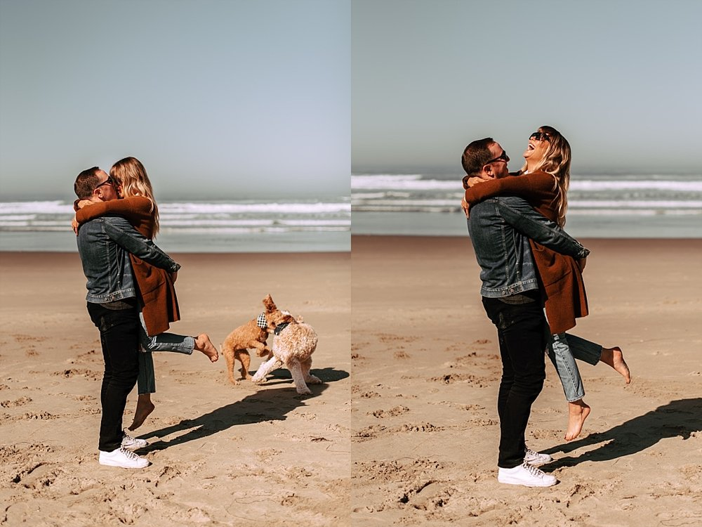 puppy love beach session_0011.jpg