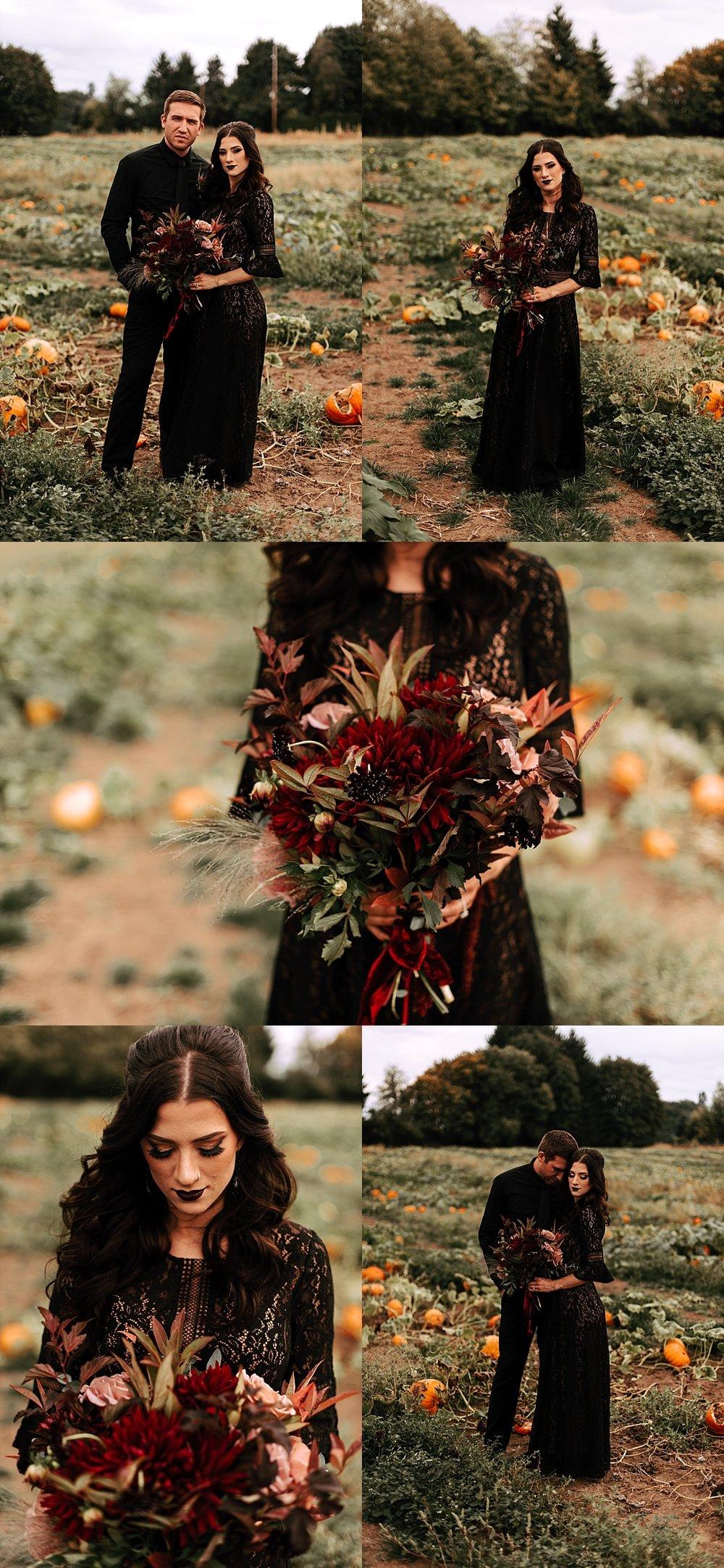 moody halloween elopement_0001.jpg