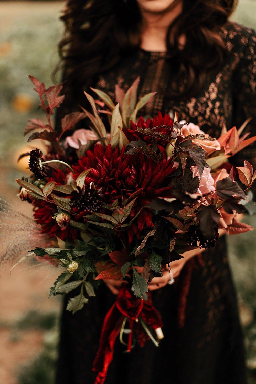 moody halloween elopement_0002.jpg