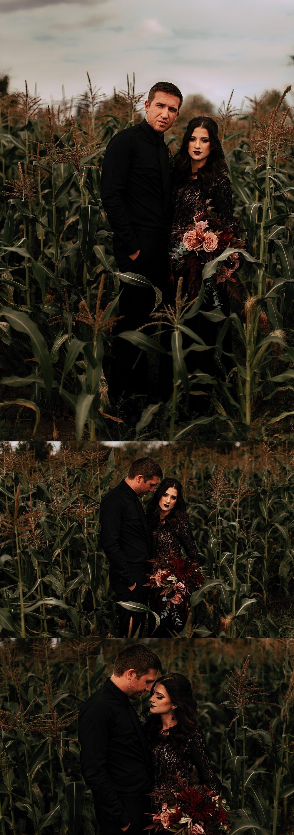 moody halloween elopement_0004.jpg