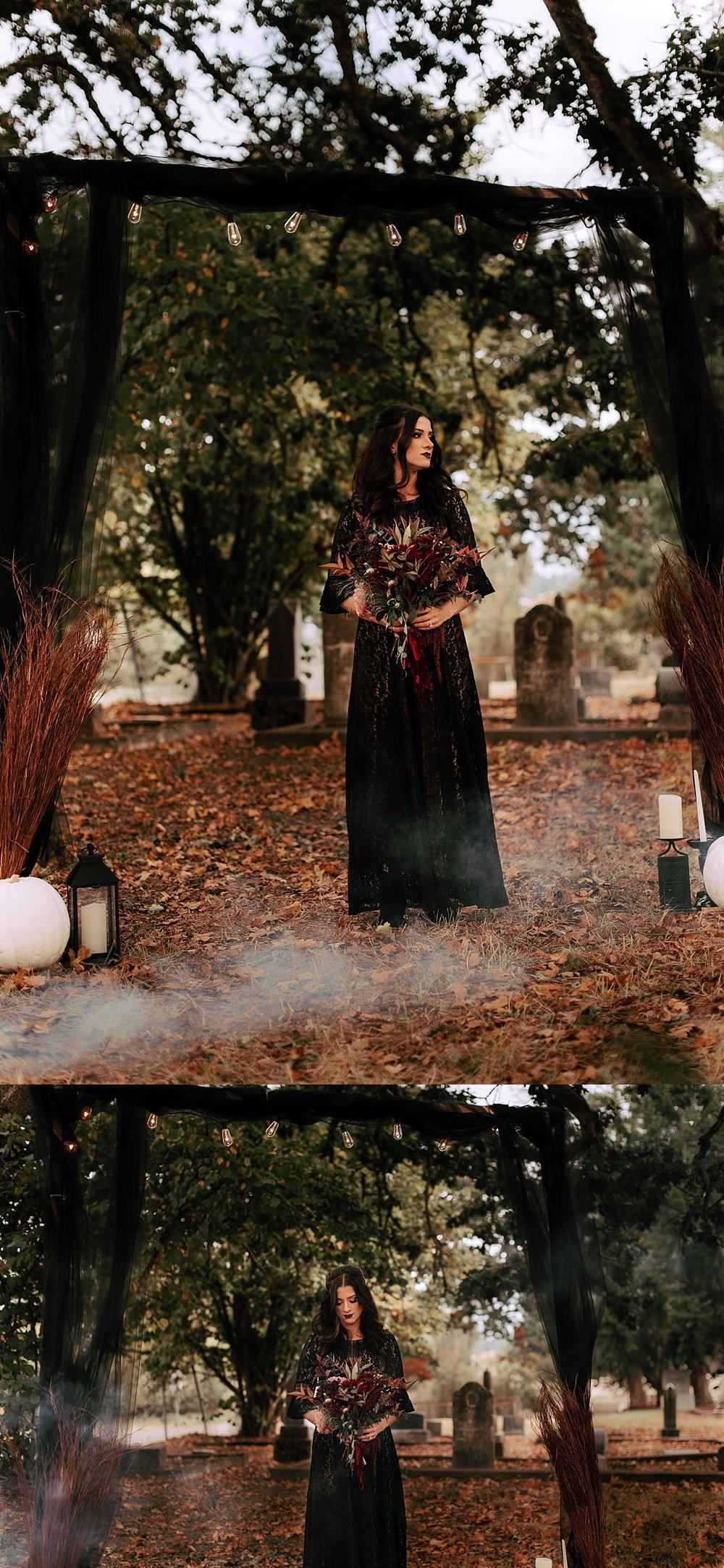 moody halloween elopement_0007.jpg