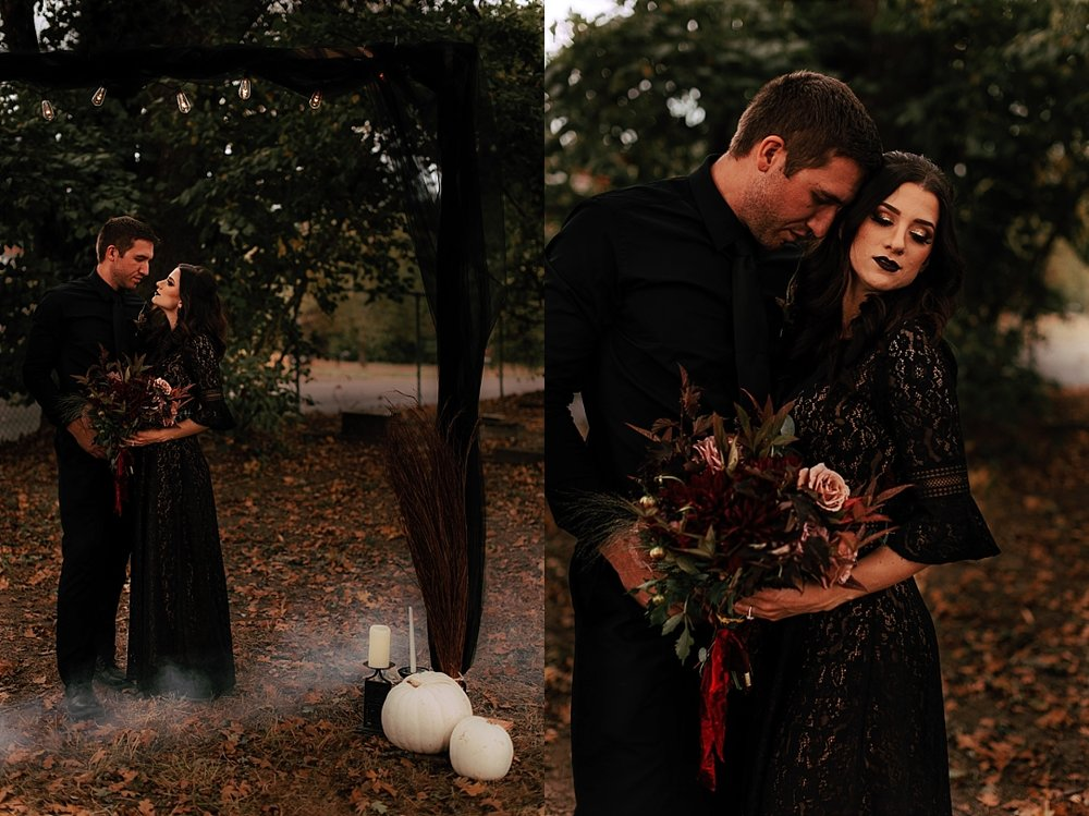 moody halloween elopement_0010.jpg