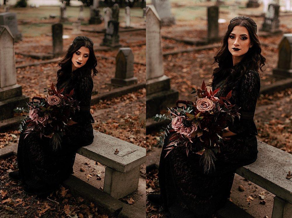 moody halloween elopement_0014.jpg
