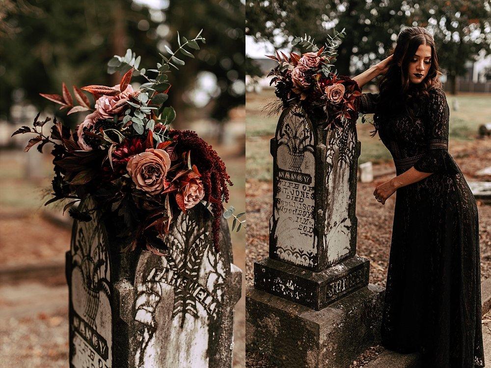 moody halloween elopement_0018.jpg