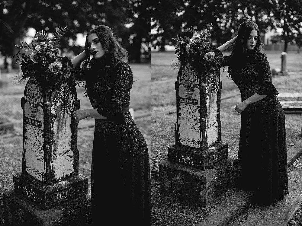 moody halloween elopement_0020.jpg