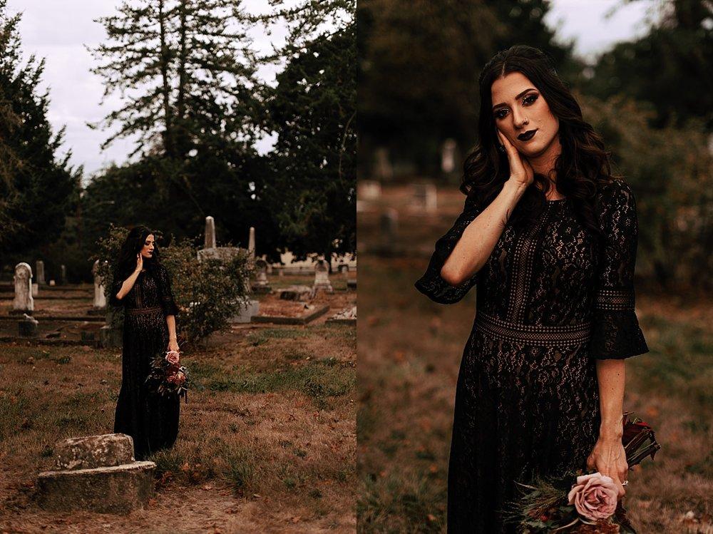 moody halloween elopement_0022.jpg