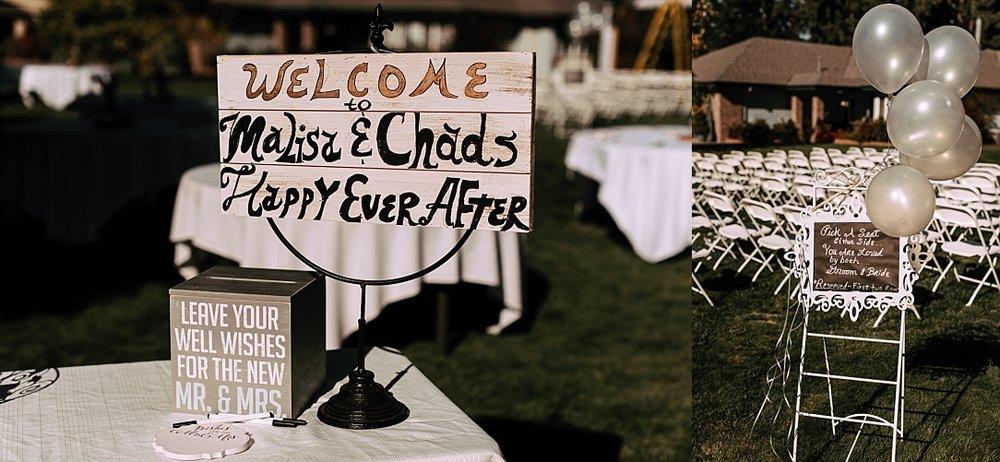 romantic backyard wedding_0002.jpg