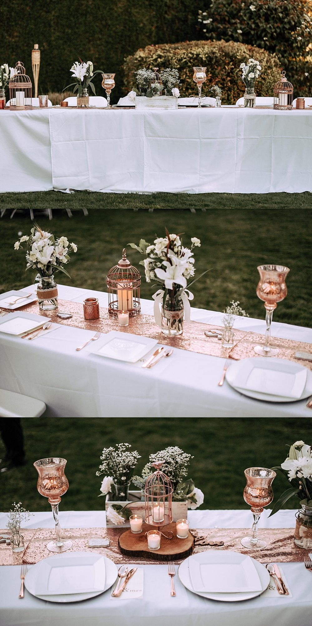 romantic backyard wedding_0005.jpg