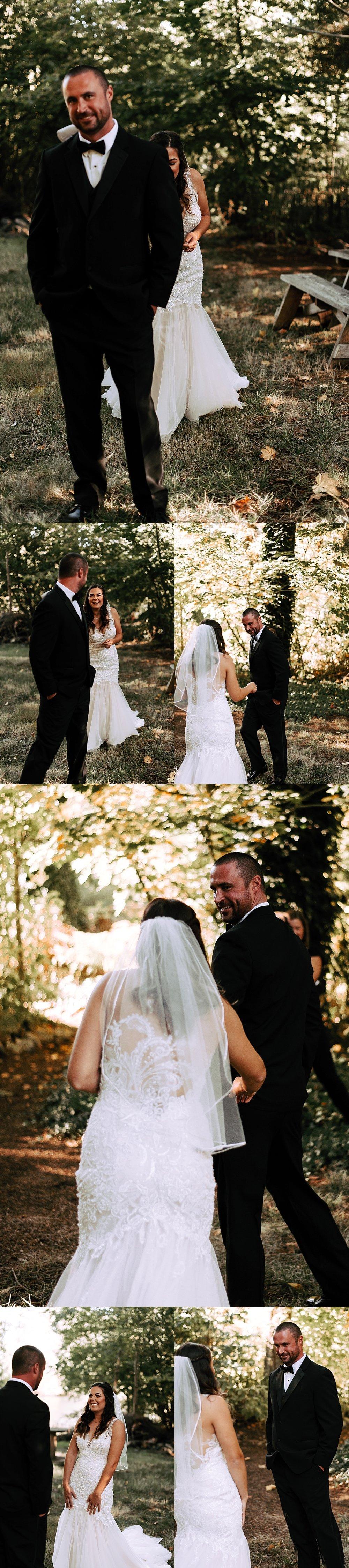 romantic backyard wedding_0015.jpg