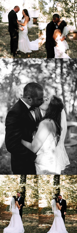 romantic backyard wedding_0017.jpg