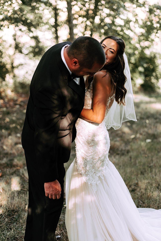 romantic backyard wedding_0016.jpg