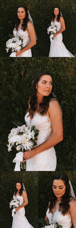 romantic backyard wedding_0024.jpg