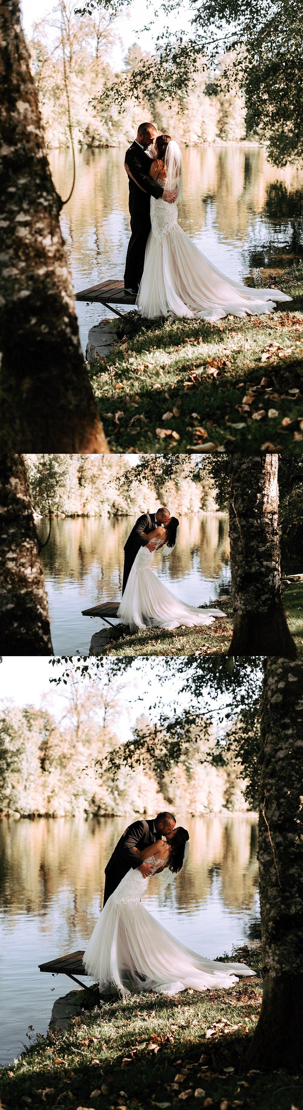 romantic backyard wedding_0021.jpg