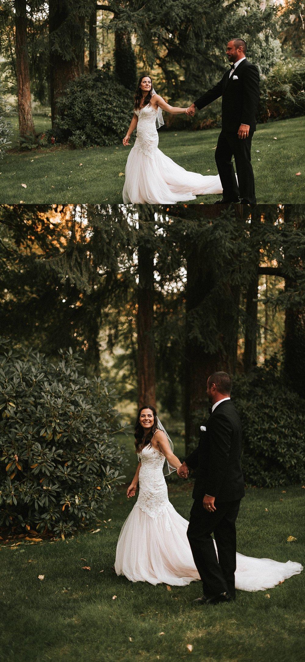 romantic backyard wedding_0030.jpg