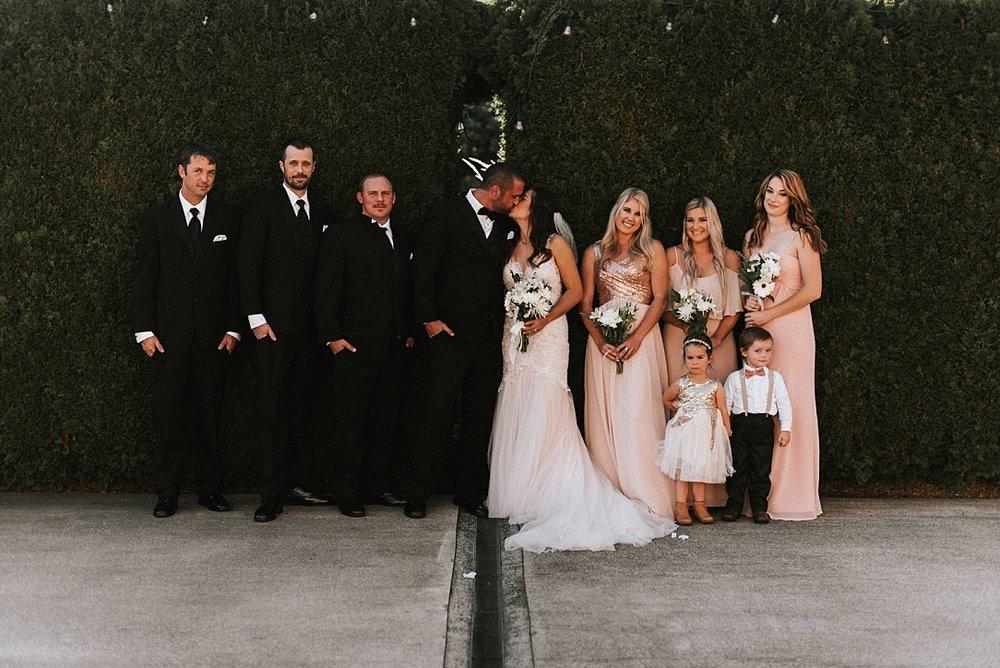 romantic backyard wedding_0037.jpg