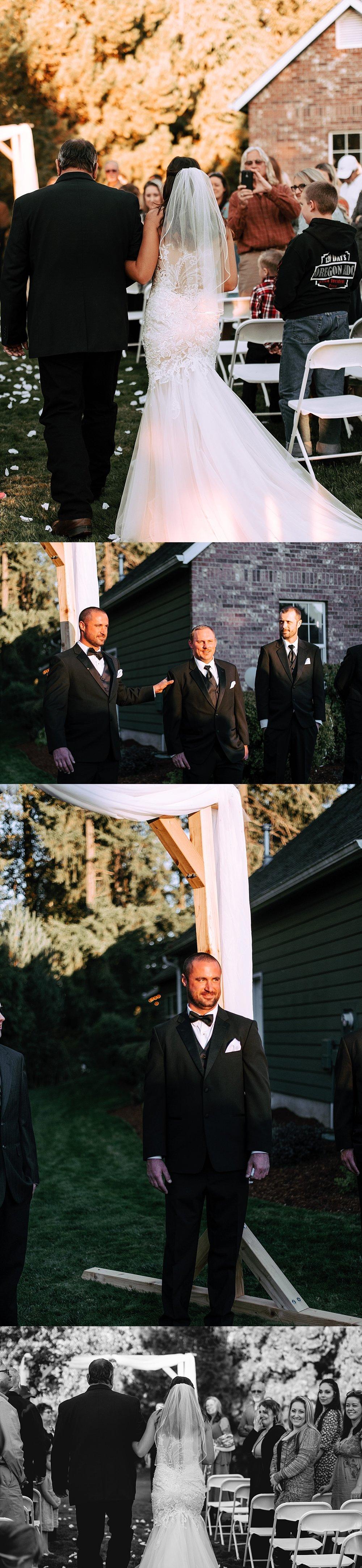 romantic backyard wedding_0045.jpg