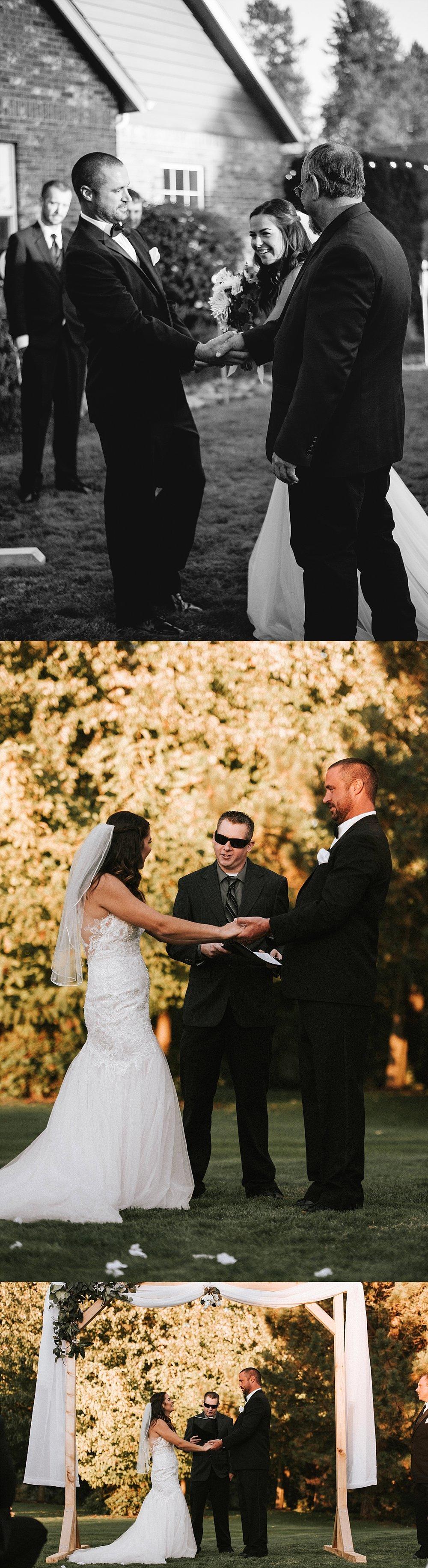 romantic backyard wedding_0046.jpg