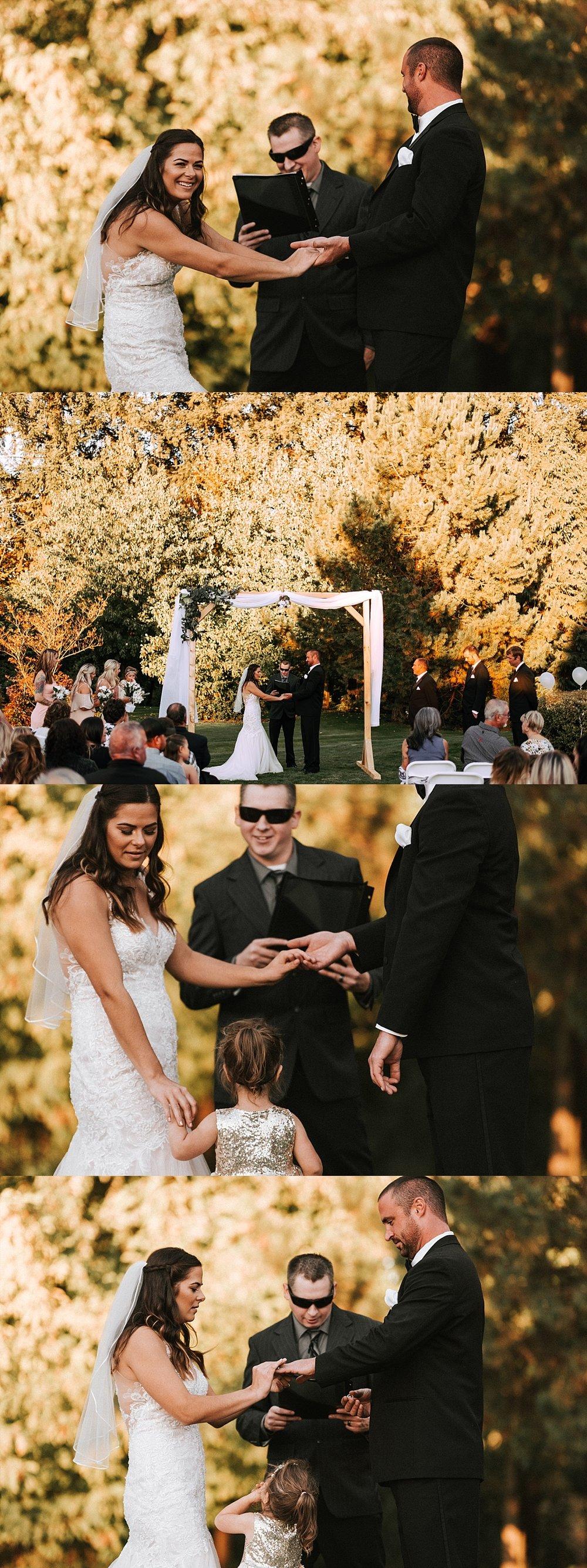 romantic backyard wedding_0048.jpg