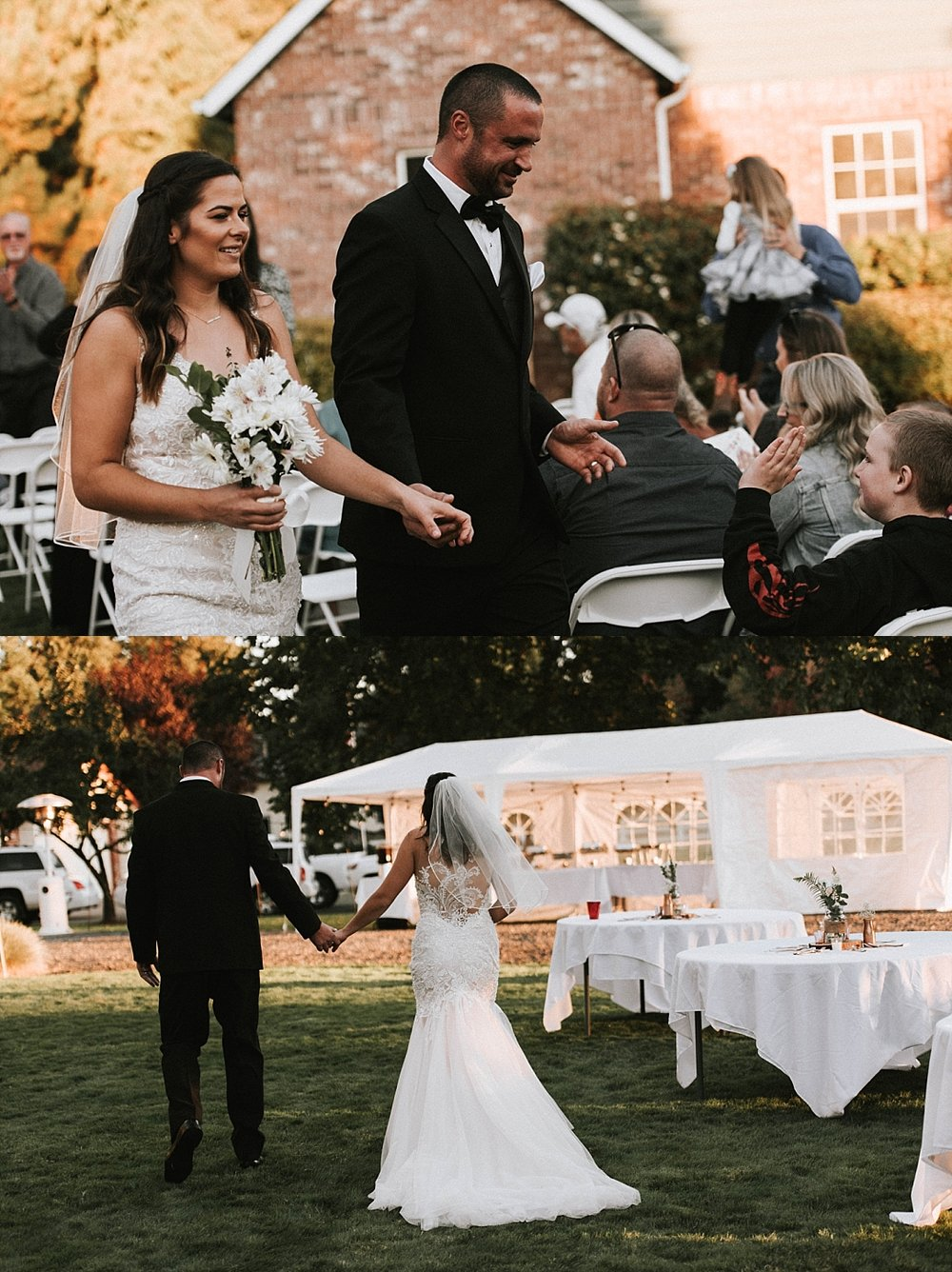 romantic backyard wedding_0050.jpg