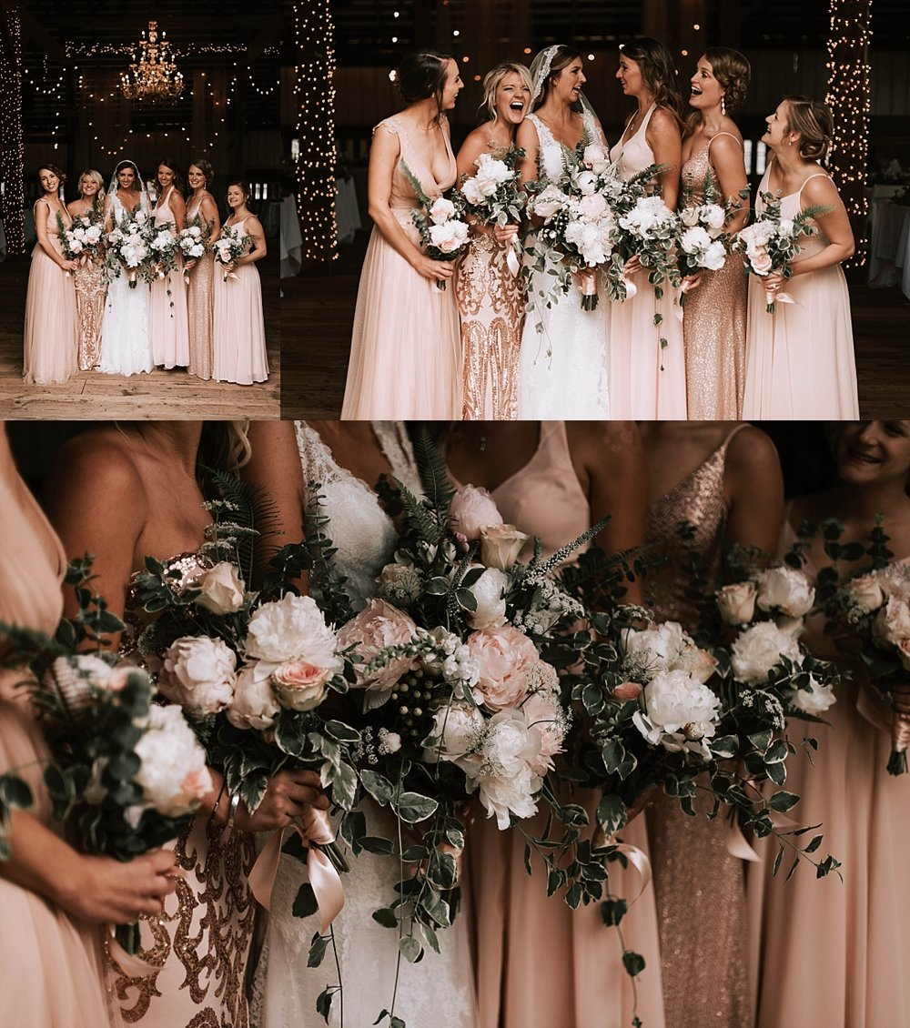 spring rustic rose gold wedding_0019.jpg