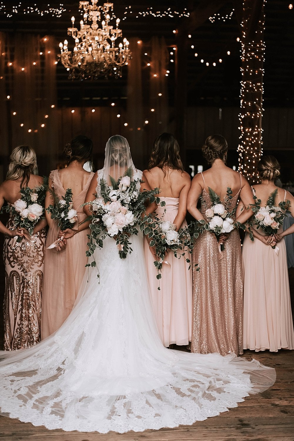 spring rustic rose gold wedding_0020.jpg