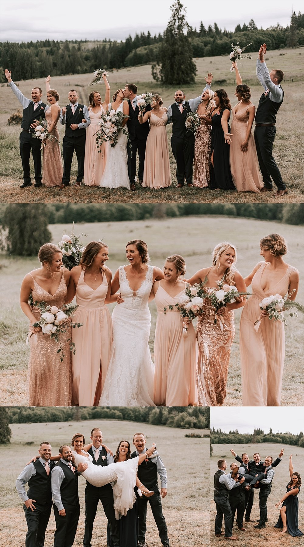 spring rustic rose gold wedding_0042.jpg
