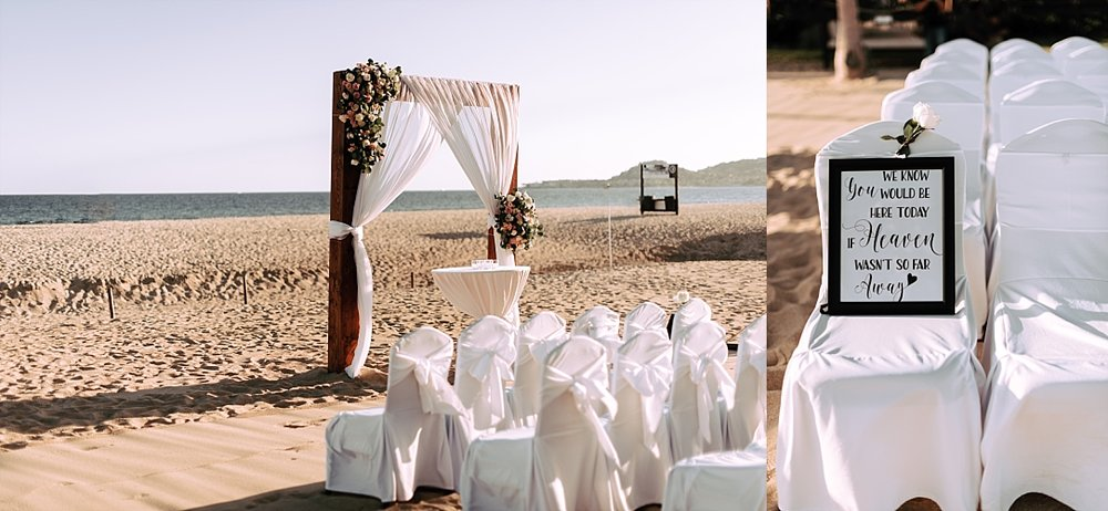 dreamy cabo beach wedding_0007.jpg